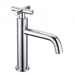 Robinet de lave-mains - Diona