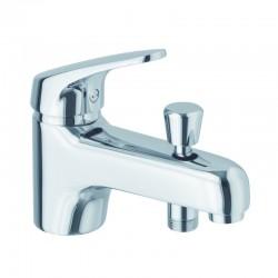 Mitigeur bain/douche -...