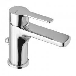 Mitigeur lavabo - vidage à tirette - Erba