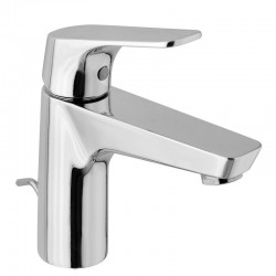 Mitigeur lavabo - modèle...