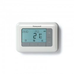 Thermostat d'ambiance T4-1D
