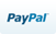 paiement-paypal.png