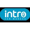 Van Marcke Intro