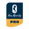 Van Marcke Pro